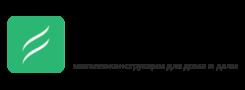 Металлоконструкции Фаворит